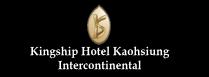 Kenting Villa Hotel